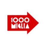 1000 MIGLIA